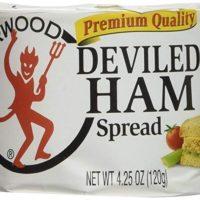 Underwood Deviled Ham - Pack Of 4