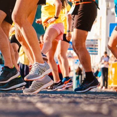 How To Dry Wet Running Shoes: Best & Quickest Ways