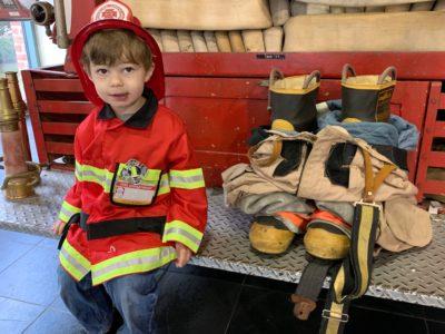 Marietta Fire Museum, Things To Do In Marietta, Marietta GA Events, Marietta Georgia Family Things To Do