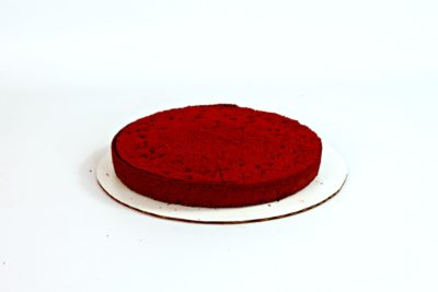 How To Layer A Red Velvet Cake, Red Velvet Recipe, Southern Dessert Recipe, Layered Cake