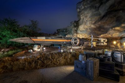 Rise of the Resistance, Disney World Galaxy's Edge Ride, Disney World Tips, Disney World Planning Tips