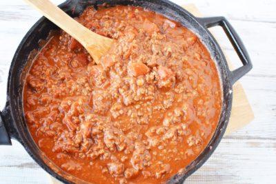Chili, Homemade Chili Recipe, Cincinnati Chili Recipe