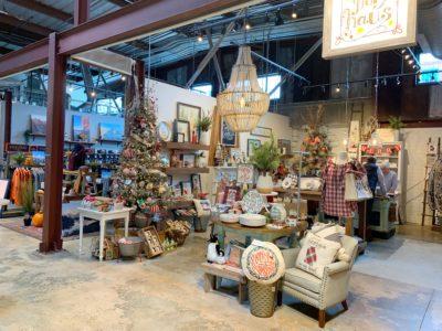 Merica Marietta Gift Shop, Marietta Square Shopping, Marietta Specialty Shops