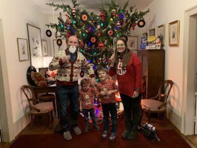 Smith Plantation, Smith Plantation Roswell GA, Smith Plantation Christmas Events