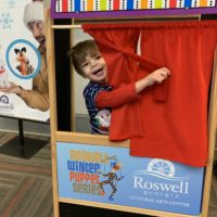 5 Fun Things To Do In Roswell GA With Kids (Indoor + Outdoor)