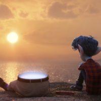 """Disney Pixar """"Onward"""" Atlanta Screening Giveaway + New Trailer"""