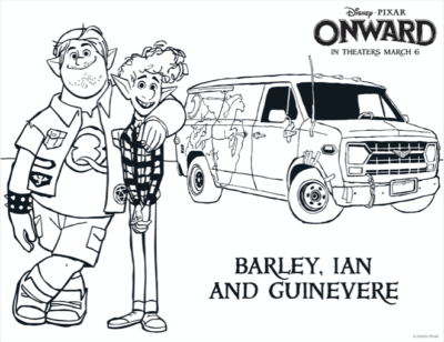 Onward coloring pages, printable onward coloring pages