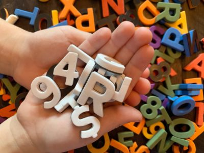 Printable-Learn-To-Count-Worksheet-Preschool