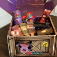 Let Your Kids Get Weird With Zo Zo Zombie   Unboxing