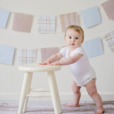 5 Tell Tale Signs That You're Ready For A Third Baby