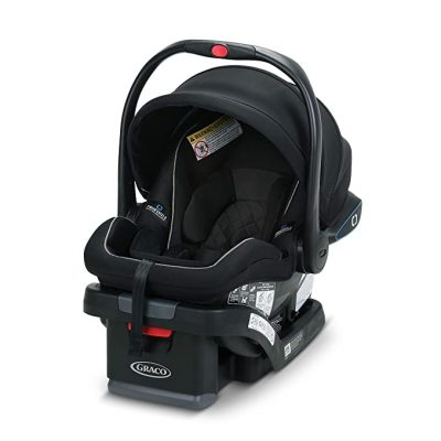 new baby necessity, newborn carseat, new baby must haves