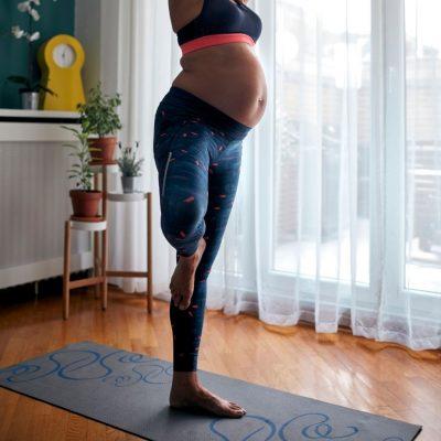 leggings for women, maternity leggings, maternity clothes, cheap leggings, over the belly leggings