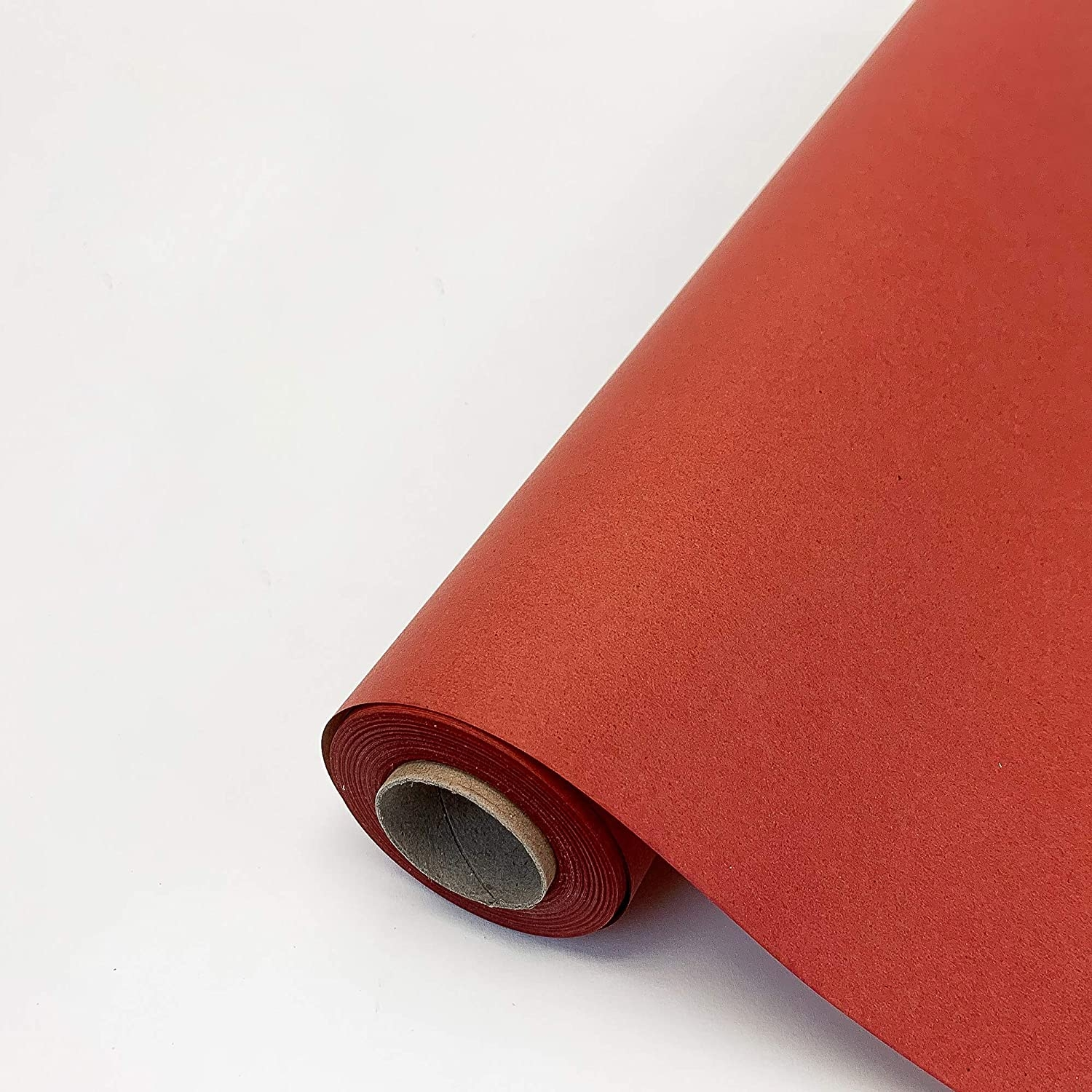 Red Craft Paper (Amazon)