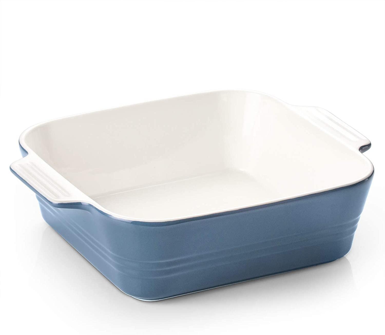 8x8 Baking Dish